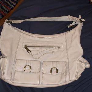 sonoma purse